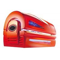"Горизонтальный солярий ""TurboPower 25000 - Ultrasun"""