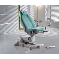 """Косметологическое кресло """"Gyno Plus"""""""