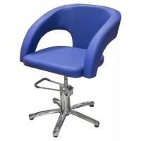 Парикмахерское кресло «Лаура» гидравлическое