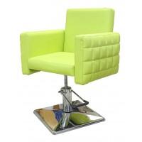 Парикмахерское кресло «Марта» гидравлическое